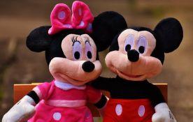 Dizni otvara zabavni park u SAD uprkos skoku broja zaraženih