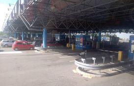 Hrvatska ograničila ulaz za putnike iz Srbije