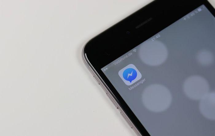 Facebook omogućio povlačenje poruka svim korisnicima