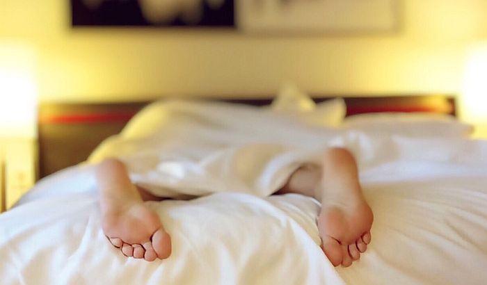 Sve više ljudi hronično umorno