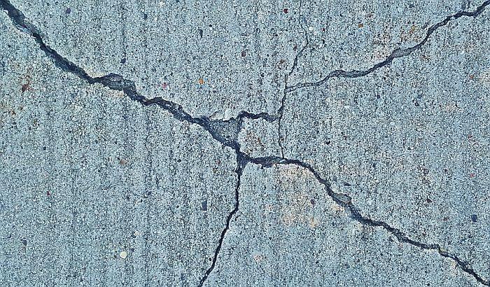 Zemljotres magnitude 4,8 pogodio Karpatos