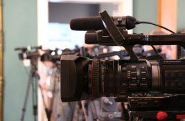 Predložene strože kazne za one koji pritiskaju medije i prete novinarima
