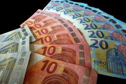 Mladi u Grčkoj dobijaju 150 evra ako se vakcinišu