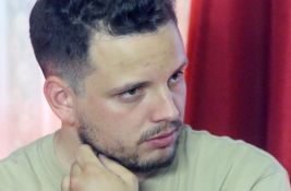 INTERVJU Filip Grujić: Kako preživeti imperativ bivanja negde drugde?