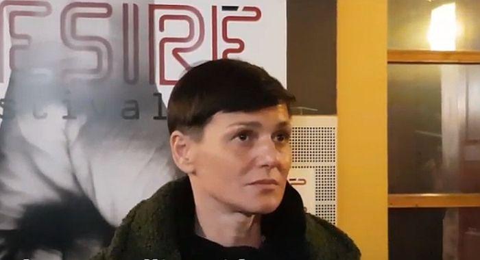 Virus korona/eks ju priče: Pismo iz Sarajeva - sve podseća na ratne dane