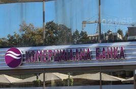 Srbija hoće da kupi Komercijalnu banku u Srpskoj, Crnoj Gori i na Kosovu