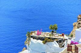U Grčku od sutra moguć ulazak i sa brzim antigenskim testom
