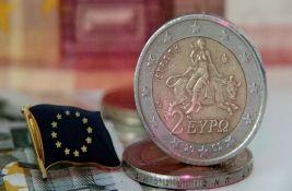 MMF usvojio novi aranžman sa Srbijom