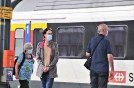 Ograničenja za putovanja iz Srbije u Nemačku ukidaju se od nedelje