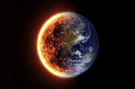 NASA: Alarmantno - Zemlja zadržava neviđenu količinu toplote