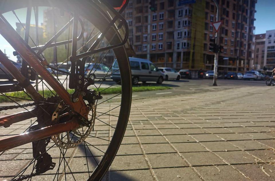 Prijave Novosađana za subvencije za kupovinu bicikala počinju sledećeg petka, ovo su sva uputstva