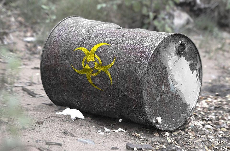 Sporne javne nabavke koče Regionalnu deponiju u Subotici