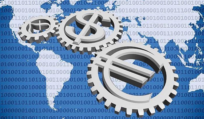 Lagard: Trgovinski ratovi prete svetskoj ekonomiji