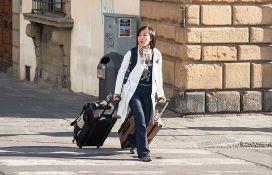 Kineski turisti zainteresovani za Srbiju