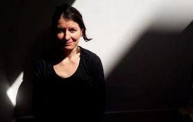 Branka Nikolić Arive piše za 021 iz Pariza: Pre tri meseca su suzavcem rasterivali lekare, a sada im aplaudiraju