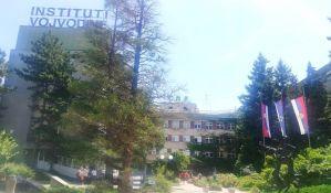 Institut za onkologiju Vojvodine uvodi elektronske komisije