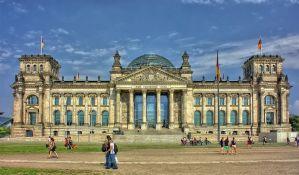 Nemačka sastavila listu koraka za normalizaciju života nakon ukidanja mera
