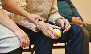 Na Kosovu od virusa korona izlečeni pacijenti stariji od 60 i 80 godina