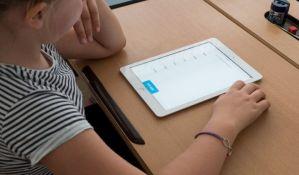 Izazovi i prednosti onlajn učenja, mali trik za kvalitetniju nastavu
