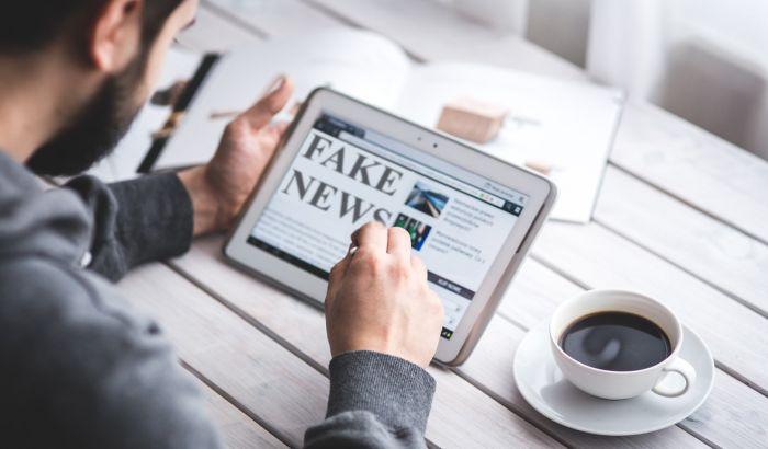 Kazna za lažnu vest u Republici Srpskoj do 4.500 evra