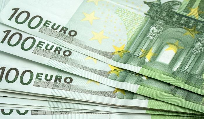 Objavljen broj za prijavu za 100 evra, od sutra u funkciji