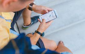 Osiguranje mobilnih telefona još uvek u povoju u Srbiji