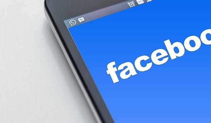 Fejsbuk ograničava upotrebu emitovanja videa uživo