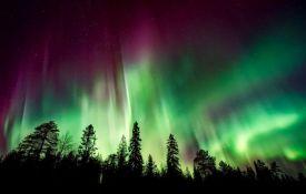 Zbog misterioznog ubrzanja magnetnog polja, severni pol klizi ka Sibiru