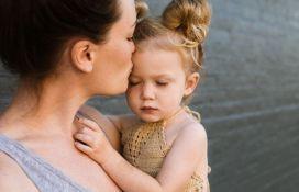 Deset grešaka zbog kojih većina roditelja žali, ali ih uporno ponavlja