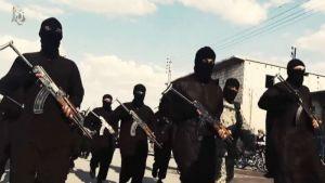 Tramp traži od Evrope da preuzme više od 800 pripadnika Islamske države