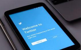 Twitter memoriše i izbrisane poruke korisnika