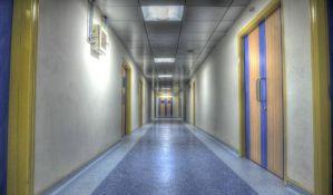 Srbiji potrebni nacionalni centri za ECMO u borbi sa virusom H1N1