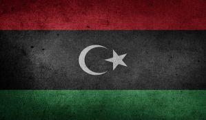 Oteto 14 radnika iz Tunisa u Libiji