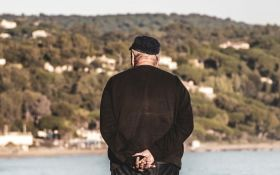 Uslovi pod kojima penzioneri mogu da rade i nakon penzionisanja