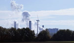 Pančevo, Užice i Valjevo imali najveći broj dana sa zagađenim vazduhom