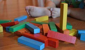 CZOR: Zdravstveni i drugi problemi dece koja žive sa alkoholičarima nisu šala