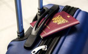 N1: Putnici iz Dubaija, Milana, Ukrajine i sa Malte pušteni u samoizolaciju bez testiranja