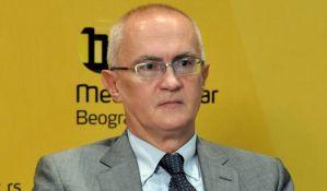 Pravnici: Vladina uredba o davanju informacija protivzakonita i prikrivena pretnja novinarima