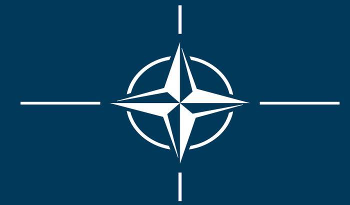 NATO sutra prvi put za 70 godina drži video konferenciju, dobrodošlica Severnoj Makedoniji