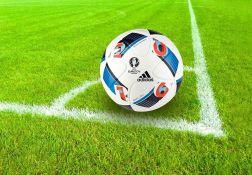 Kakva kazna čeka devet klubova koji su odustali od Superlige