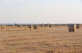 Država prodaje 50 hektara građevinskog zemljišta na teritoriji opštine Šid