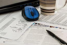 U ponedeljak ističe rok za uplatu četvrte rate dugovanih poreza i doprinosa
