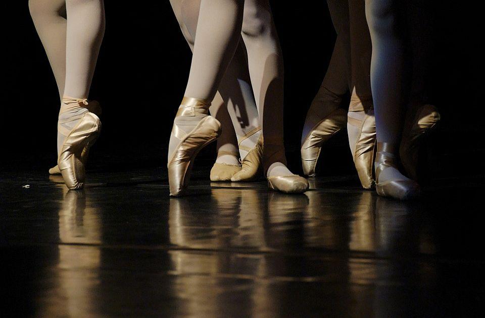 Počeli prijemni za upis u muzičke i baletske škole