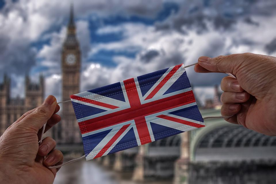 Velika Britanija ublažava restrikcije za putovanja u inostranstvo