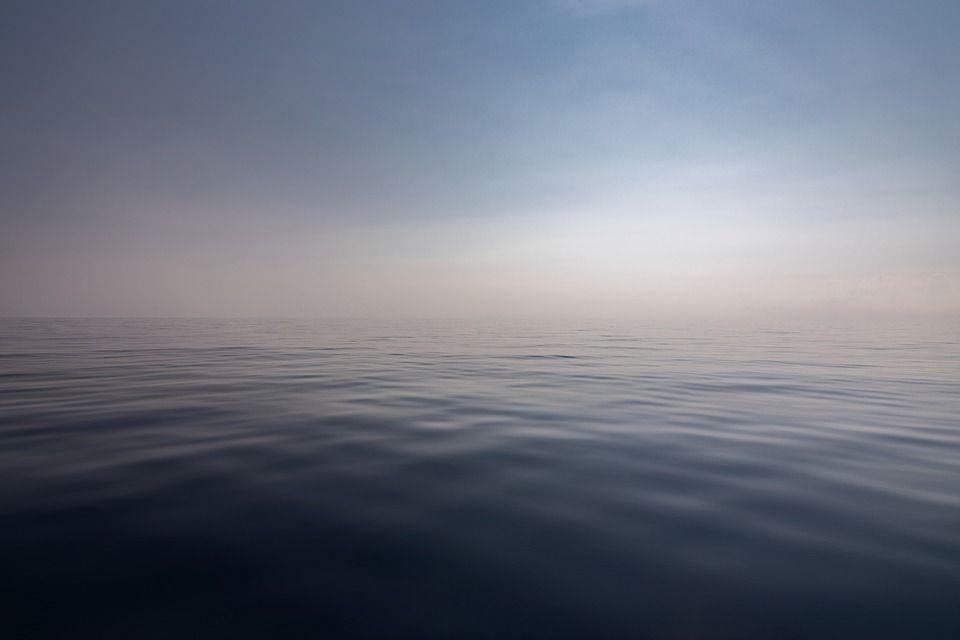 Pronađeno telo devojke koja se utopila u Gružanskom jezeru