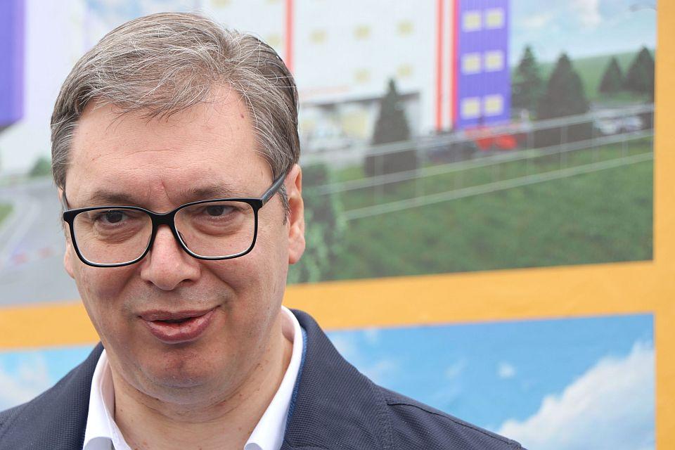 Srbija izdvaja više od 10 miliona evra pomoći za tri opštine u Republici Srpskoj