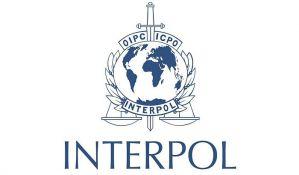 Priština povukla zahtev za prijem u članstvo Interpola