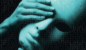 Formirana radna grupa za izradu strategije razvoja veštačke inteligencije u Srbiji