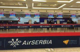 Er Srbija leti do Rostova na Donu