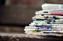 SAD neće više tražiti od novinara informacije o izvorima